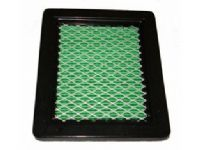 Air Filter Honda GC135, GCV135, GC160, GCV160, GX100 & GXV57